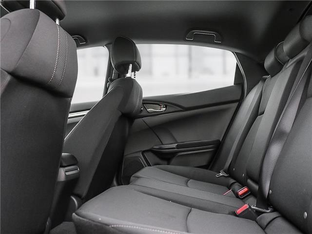 2019 Honda Civic LX (Stk: 9K47740) in Vancouver - Image 20 of 22