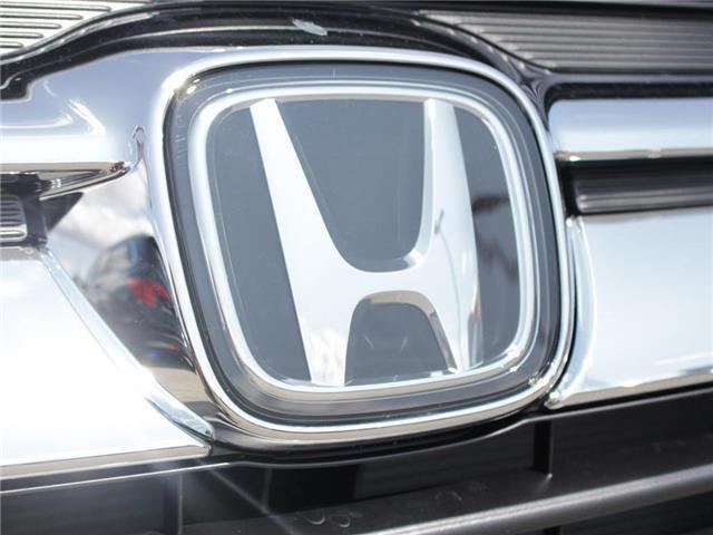 2019 Honda Odyssey EX (Stk: 8K18560) in Vancouver - Image 9 of 22