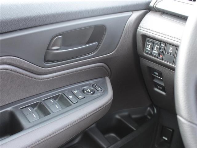 2019 Honda Odyssey EX (Stk: 8K18560) in Vancouver - Image 16 of 22