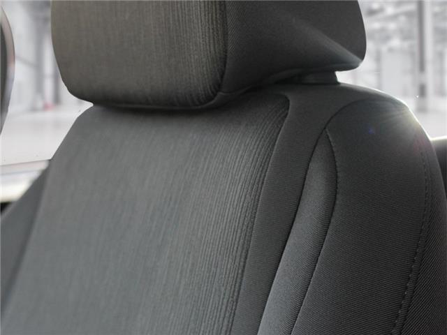 2019 Honda Odyssey EX (Stk: 8K18560) in Vancouver - Image 20 of 22