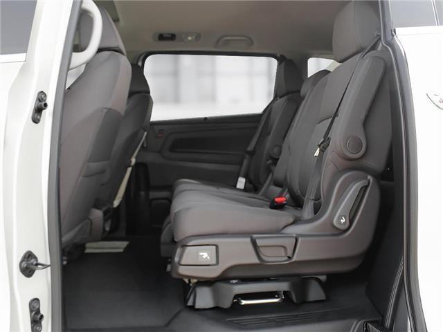 2019 Honda Odyssey EX (Stk: 8K18560) in Vancouver - Image 21 of 22