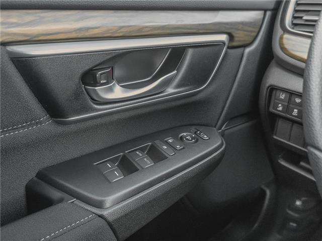 2019 Honda CR-V EX (Stk: 2K21890) in Vancouver - Image 16 of 22