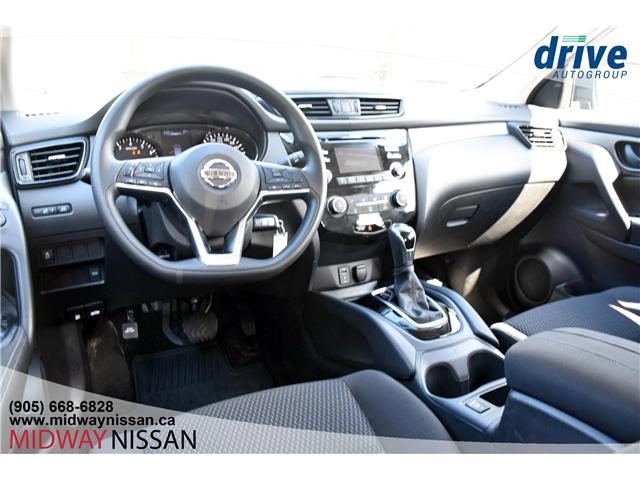 2018 Nissan Qashqai S (Stk: U1741) in Whitby - Image 2 of 28