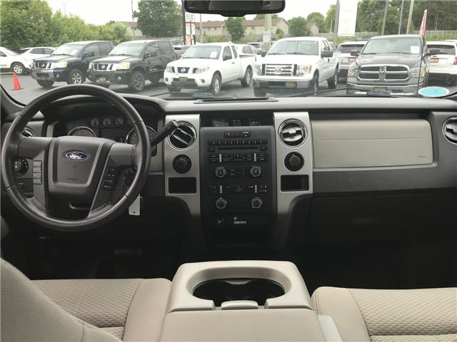 2010 Ford F-150  (Stk: 5304) in London - Image 8 of 23