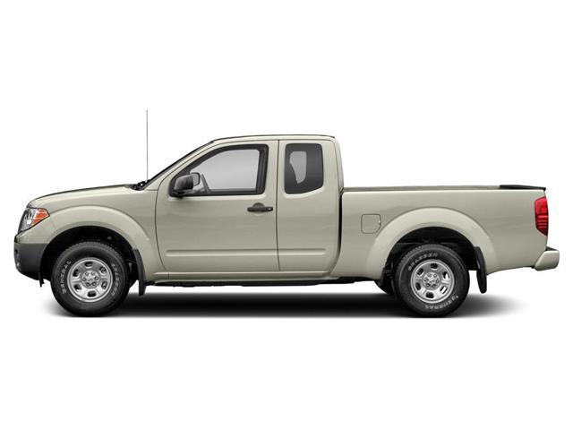 2019 Nissan Frontier SV (Stk: Y4052) in Burlington - Image 2 of 8