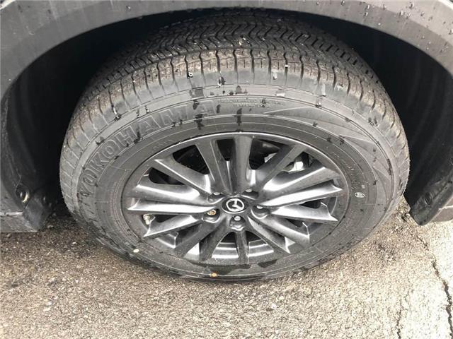 2019 Mazda CX-5 GS (Stk: 19T060) in Kingston - Image 12 of 18