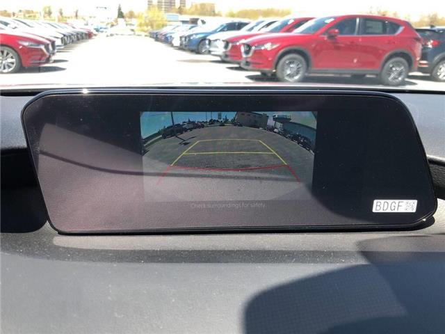 2019 Mazda Mazda3 GX (Stk: 19C050) in Kingston - Image 15 of 15