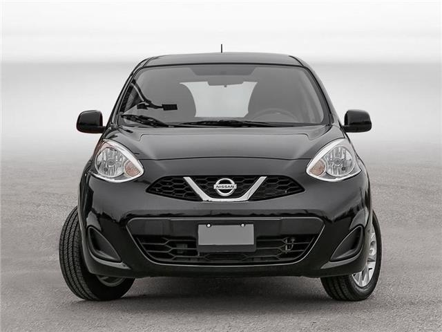 2019 Nissan Micra SV (Stk: KL223232) in Whitby - Image 2 of 22