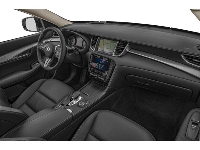 2019 Infiniti QX50 ProACTIVE (Stk: H8850) in Thornhill - Image 9 of 9