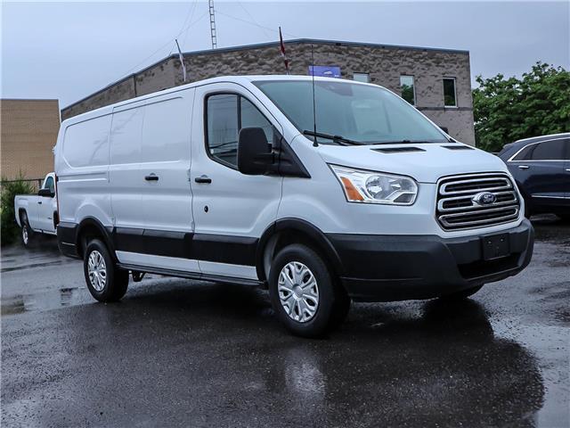 2018 Ford Transit-250 Base (Stk: 53112) in Ottawa - Image 3 of 26