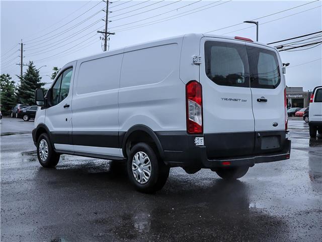 2018 Ford Transit-250 Base (Stk: 53112) in Ottawa - Image 7 of 26