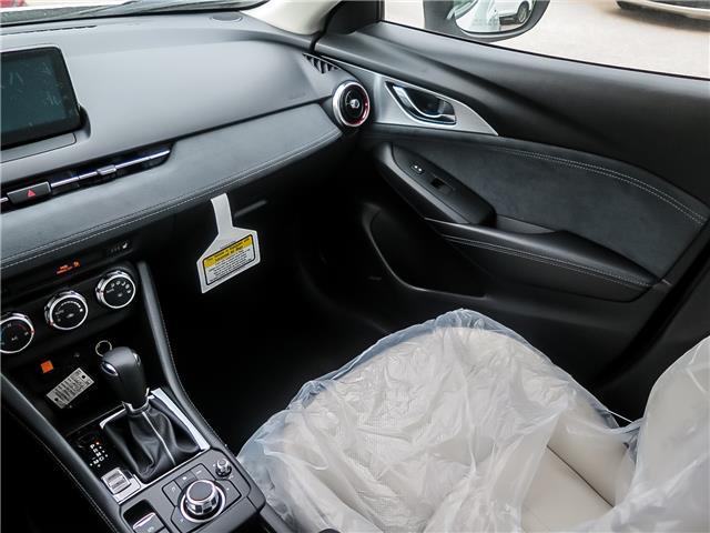2019 Mazda CX-3 GT (Stk: G6642) in Waterloo - Image 16 of 18