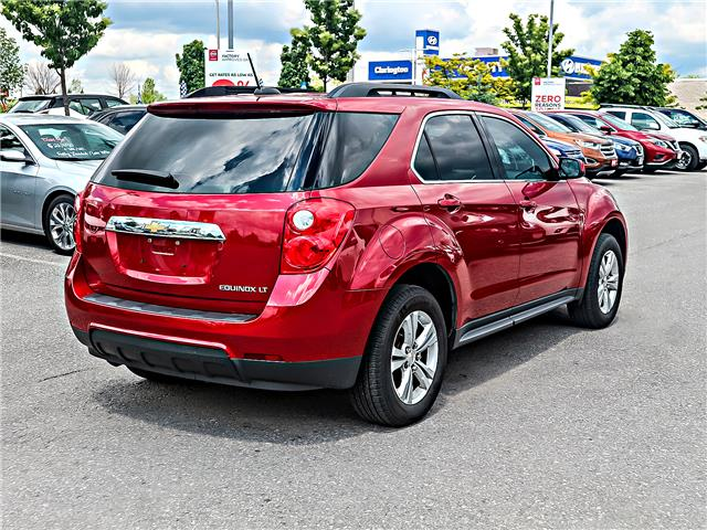 2015 Chevrolet Equinox 1LT (Stk: KN751712A) in Bowmanville - Image 5 of 25