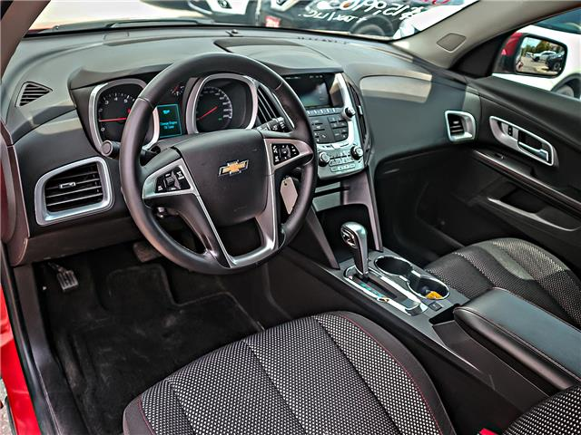 2015 Chevrolet Equinox 1LT (Stk: KN751712A) in Bowmanville - Image 14 of 25