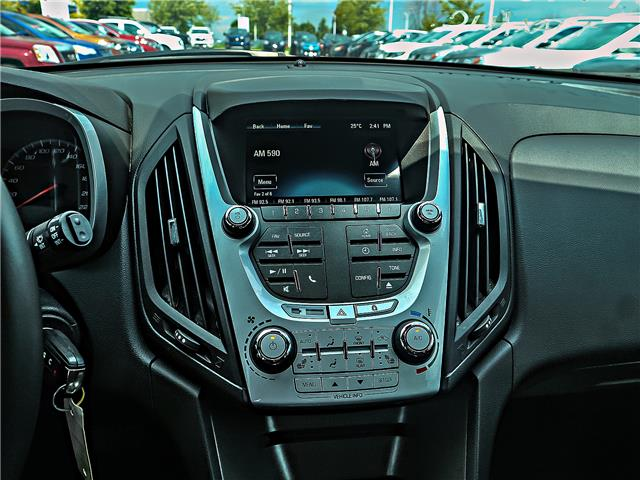 2015 Chevrolet Equinox 1LT (Stk: KN751712A) in Bowmanville - Image 19 of 25