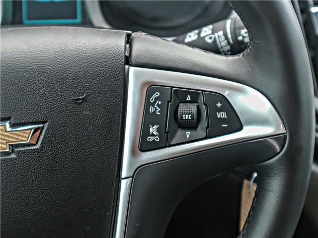 2015 Chevrolet Equinox 1LT (Stk: KN751712A) in Bowmanville - Image 20 of 25
