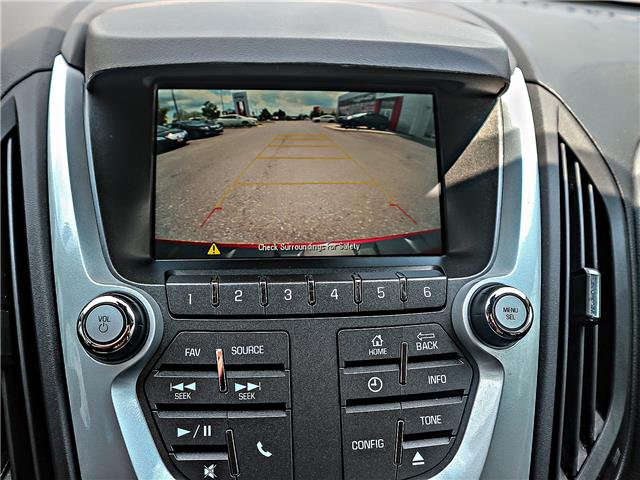 2015 Chevrolet Equinox 1LT (Stk: KN751712A) in Bowmanville - Image 25 of 25
