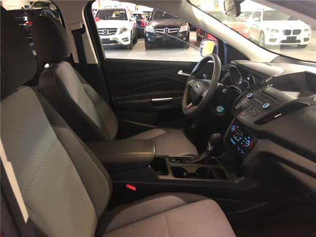 2017 Ford Escape SE (Stk: 12016) in Toronto - Image 22 of 27
