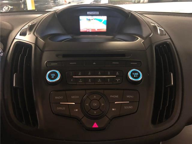 2017 Ford Escape SE (Stk: 12016) in Toronto - Image 26 of 27