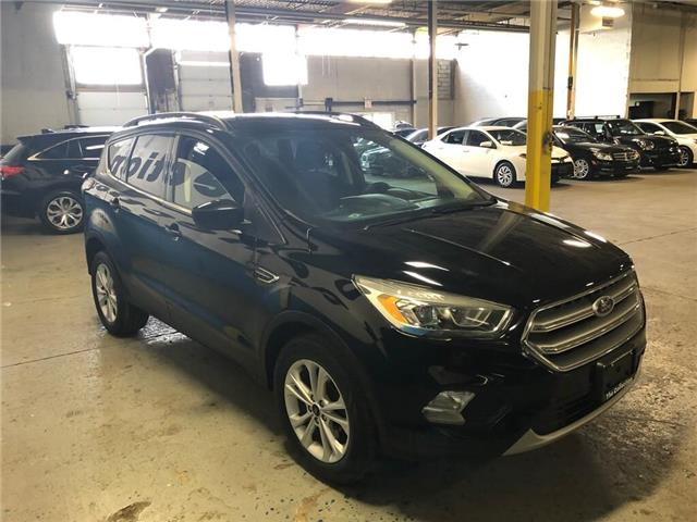 2017 Ford Escape SE (Stk: 1FMCU9) in Toronto - Image 7 of 28