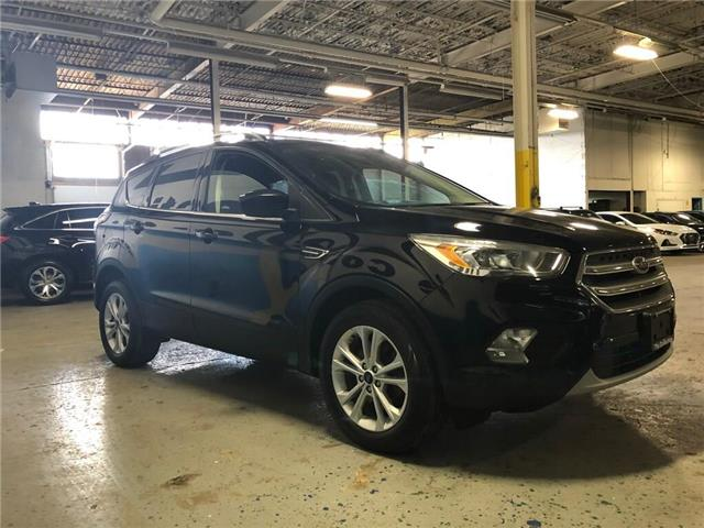 2017 Ford Escape SE (Stk: 1FMCU9) in Toronto - Image 9 of 28