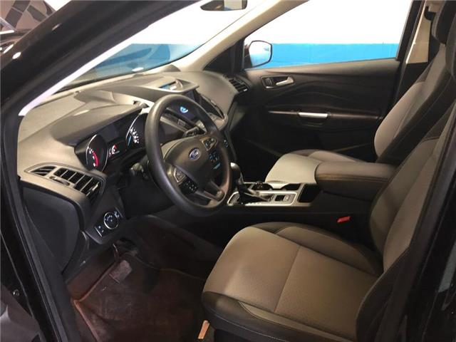 2017 Ford Escape SE (Stk: 1FMCU9) in Toronto - Image 20 of 28