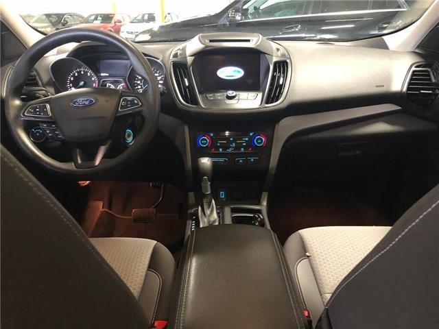 2017 Ford Escape SE (Stk: 1FMCU9) in Toronto - Image 23 of 28