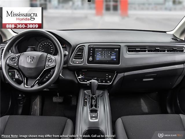 2019 Honda HR-V LX (Stk: 326580) in Mississauga - Image 22 of 23