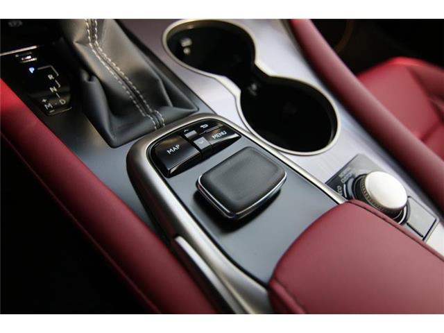 2016 Lexus RX 350 Base (Stk: 190355A) in Calgary - Image 9 of 9