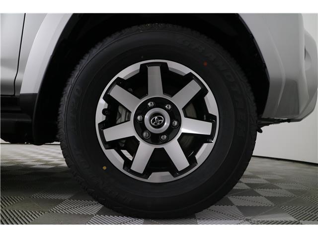 2019 Toyota 4Runner SR5 (Stk: 291552) in Markham - Image 8 of 26