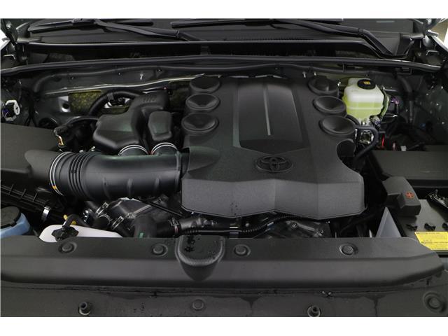 2019 Toyota 4Runner SR5 (Stk: 291552) in Markham - Image 9 of 26