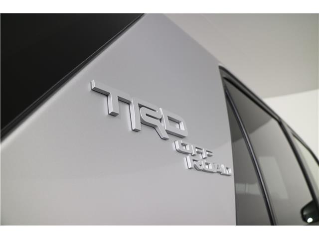 2019 Toyota 4Runner SR5 (Stk: 291552) in Markham - Image 11 of 26