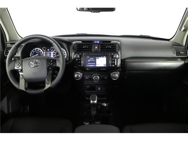 2019 Toyota 4Runner SR5 (Stk: 291552) in Markham - Image 12 of 26