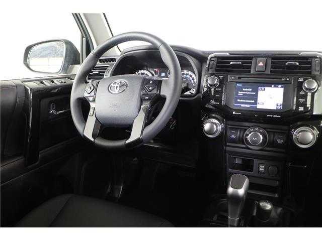 2019 Toyota 4Runner SR5 (Stk: 291552) in Markham - Image 14 of 26