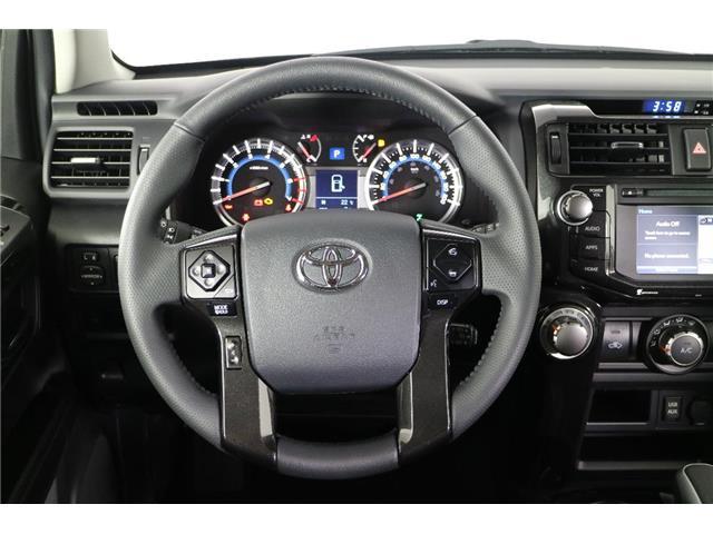 2019 Toyota 4Runner SR5 (Stk: 291552) in Markham - Image 15 of 26