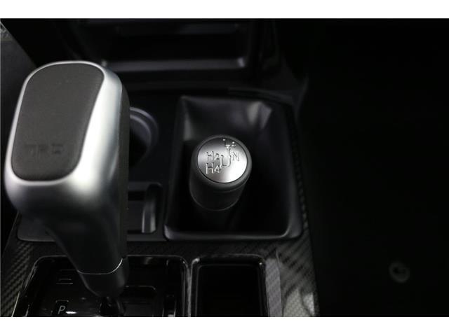 2019 Toyota 4Runner SR5 (Stk: 291552) in Markham - Image 19 of 26