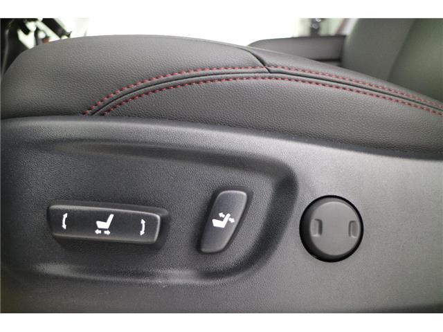 2019 Toyota 4Runner SR5 (Stk: 291552) in Markham - Image 24 of 26