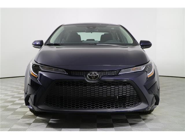 2020 Toyota Corolla LE (Stk: 293097) in Markham - Image 2 of 22