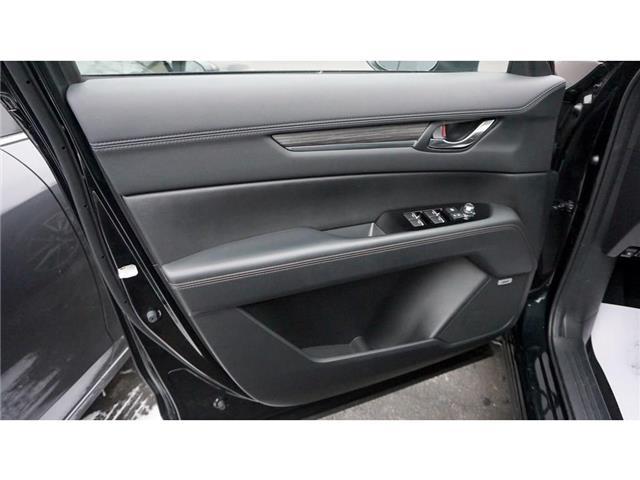 2018 Mazda CX-5 GT (Stk: DR111) in Hamilton - Image 13 of 38