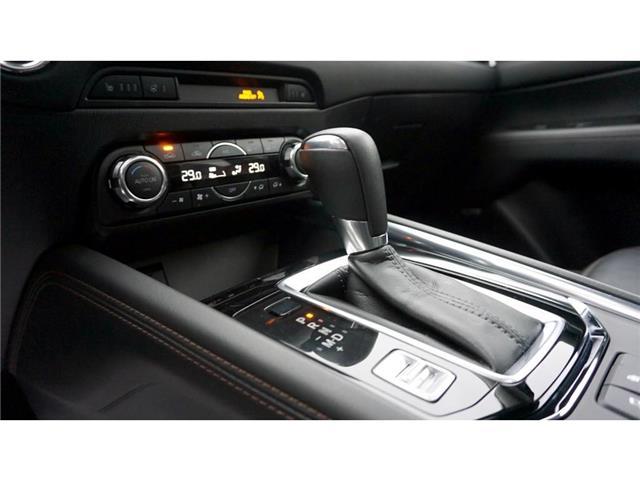 2018 Mazda CX-5 GT (Stk: DR111) in Hamilton - Image 17 of 38