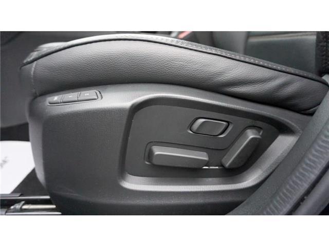 2018 Mazda CX-5 GT (Stk: DR111) in Hamilton - Image 20 of 38