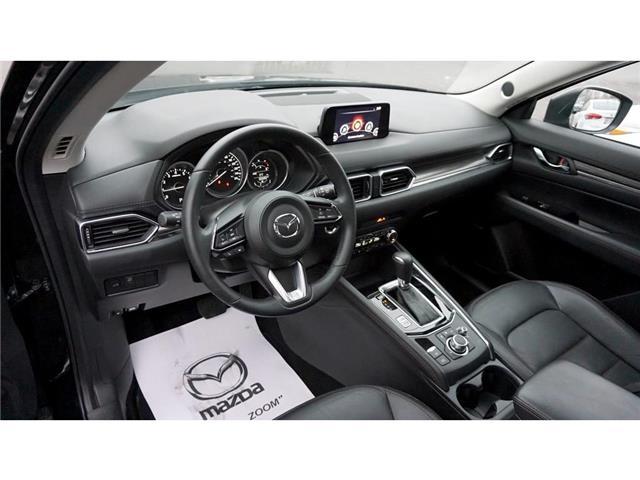 2018 Mazda CX-5 GT (Stk: DR111) in Hamilton - Image 21 of 38
