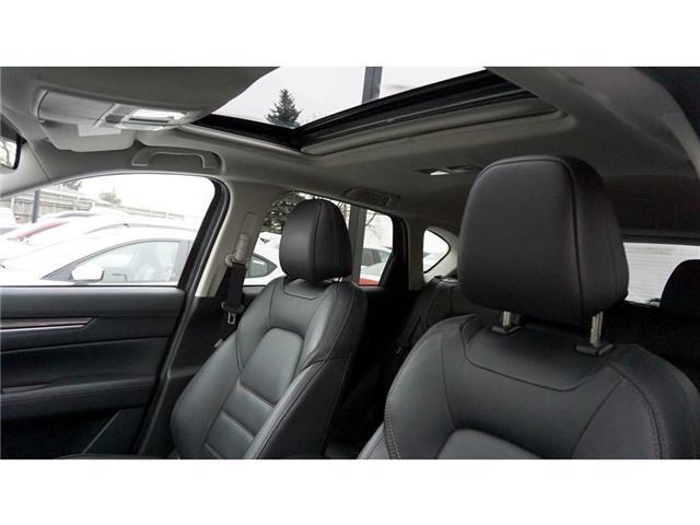 2018 Mazda CX-5 GT (Stk: DR111) in Hamilton - Image 23 of 38