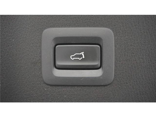2018 Mazda CX-5 GT (Stk: DR111) in Hamilton - Image 29 of 38