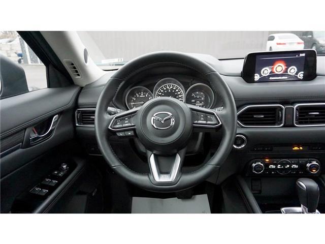 2018 Mazda CX-5 GT (Stk: DR111) in Hamilton - Image 31 of 38