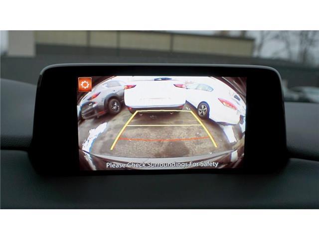 2018 Mazda CX-5 GT (Stk: DR111) in Hamilton - Image 36 of 38
