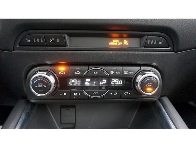 2018 Mazda CX-5 GT (Stk: DR111) in Hamilton - Image 37 of 38
