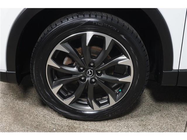 2016 Mazda CX-5 GT (Stk: U7258) in Laval - Image 5 of 26