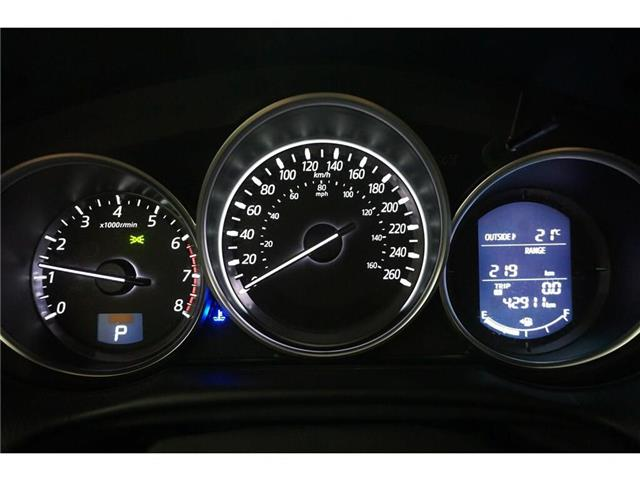 2016 Mazda CX-5 GT (Stk: U7258) in Laval - Image 12 of 26