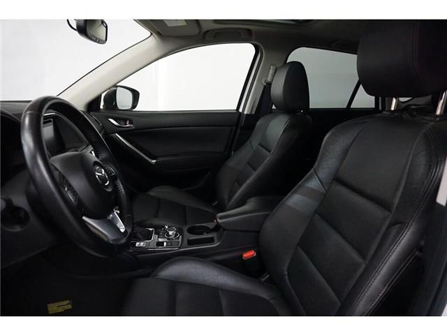 2016 Mazda CX-5 GT (Stk: U7258) in Laval - Image 13 of 26